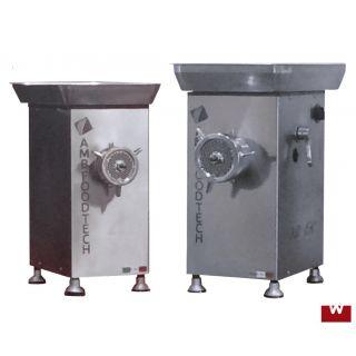 Κρεατομηχανή Inox Επιτραπέζια  AMB  IC-TC 22 EK 21x41x45cm