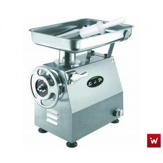 Κρεατομηχανή επιτραπέζια Inox SAP IC-TC22 45X30X46