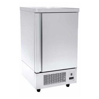 Ψυγείο αποθήκη 1p συντήρησης ψαριών 70Χ80Χ130 εκ NK-THPS070K1p