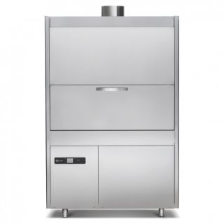 Πλυντήριο σκευών VS P109-86N 1335x785x2160(h)mm