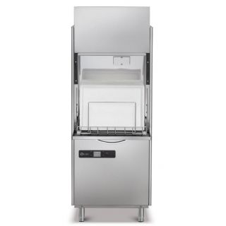 Πλυντήριο σκευών VS P57-62N 685x720x1690(h)mm