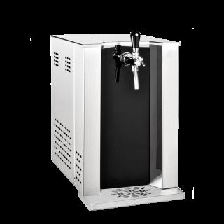 Ψύκτης νερού επιτραπέζιος Ydrousa Υ-50 30x44x47 εκ FM-Y50