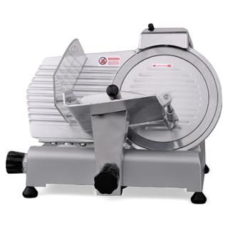 Αλλαντομηχανή με ιμάντα GALORE VS-VE0250ST  52X46X38 εκ