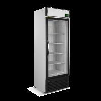 Ψυγείο Μπύρας CR 500 SZ  66,7 x 62 x 201,8 EK CRL-CR 500 SZ