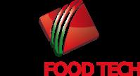 AMB FOOD TECH
