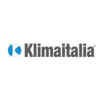 KLIMAITALIA