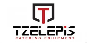 TZELEPIS