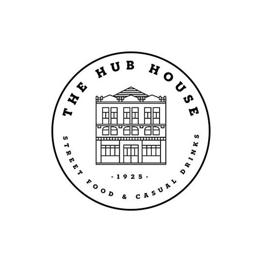 hub_house.jpg