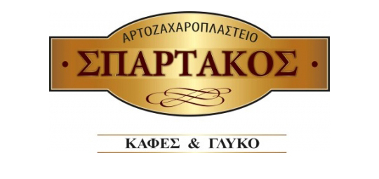spartakos.jpg
